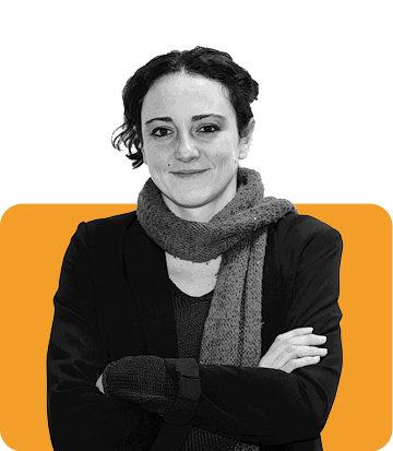 Sara Vegni
