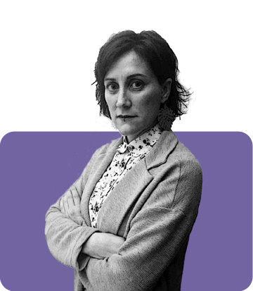 Cinzia Penati